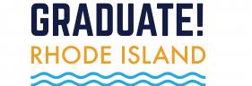 rhode-island-graduate-rhode-island